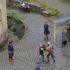 Київська фортеця прийме Перший Європейський Вікенд – Інформаційний портал Good News